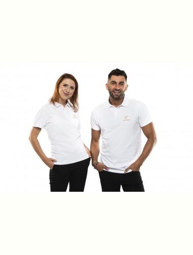Harmonelo polo T-shirt men XXXL